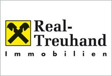 Real Treuhand