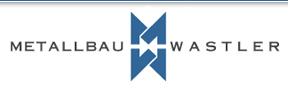 METALLBAU WASTLER GmbH